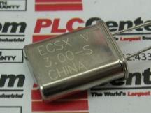 ECS ECS30S1X