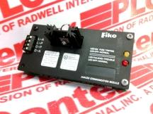 FIKE 10-2101