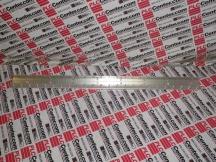 TMI INC 999-10050