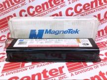 MAGNETEK 827-SLH-TC-P