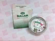 SULLAIR 250003-798