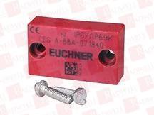 EUCHNER 71840