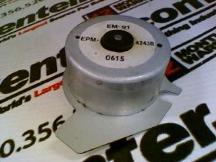 EPSON EPM4243B