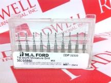 MA FORD 30205950