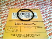 GORMAN RUPP S1463A