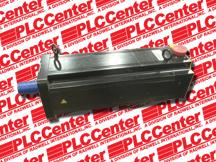 MOTION SERVO CONTROL MPM-1904R-1198