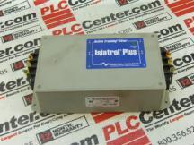 CONTROL CONCEPTS IC-130