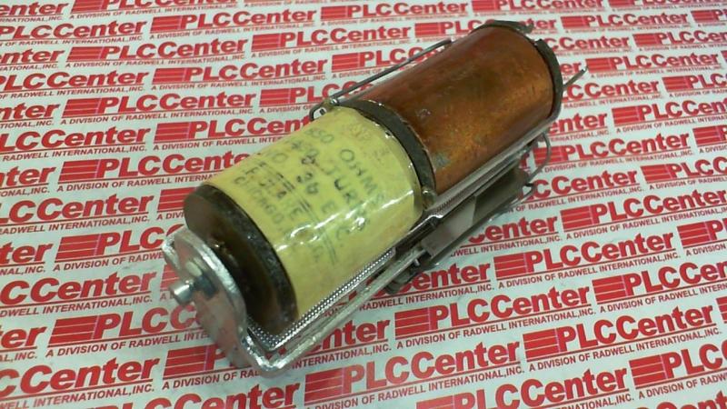 CP CLARE & CO B-208253