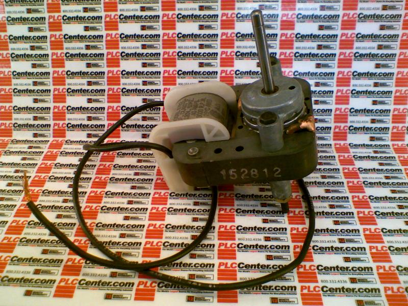 57b2 By Uppco Buy Or Repair At Radwell