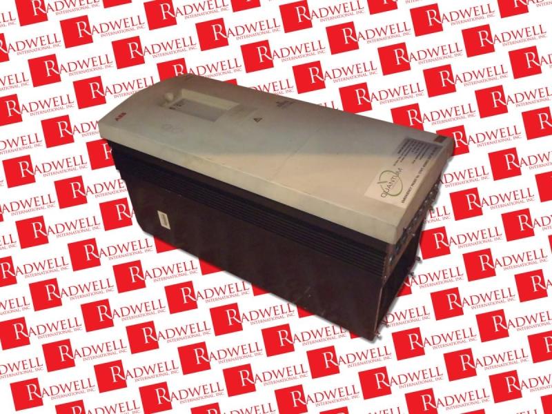 ABB ACS60100403000C1200001