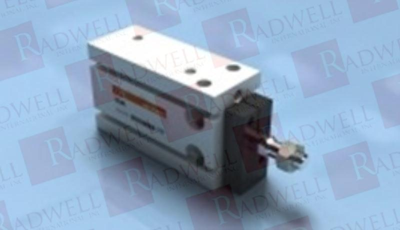 TPC MECHATRONICS CO ADM16-5D