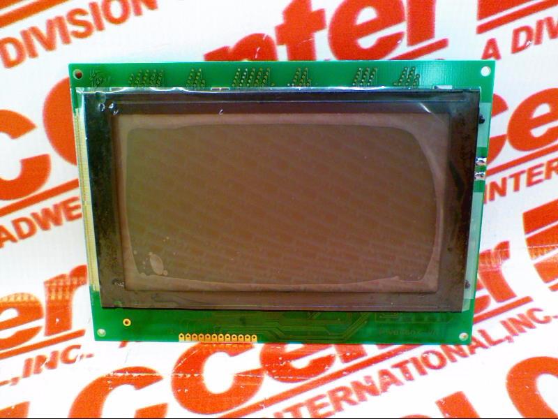 OPTREX DMF660N