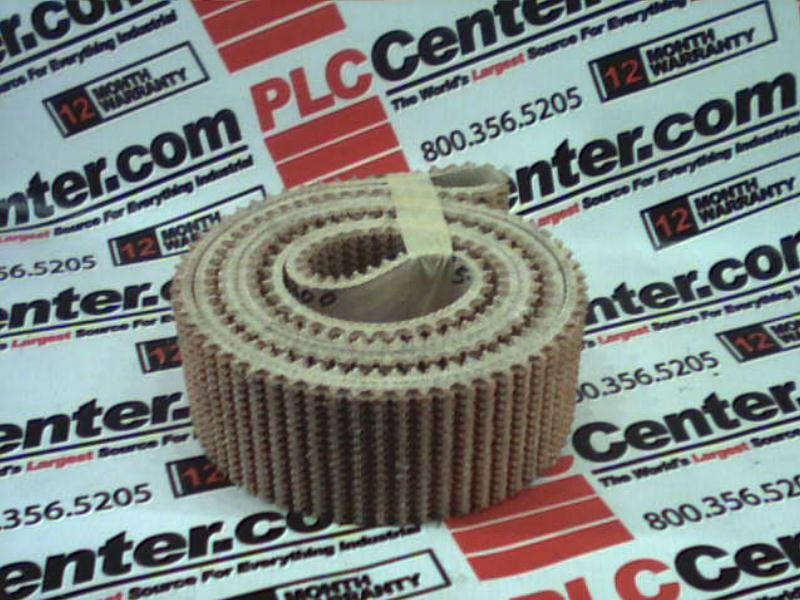 DURABLE PRODUCTS 410-300