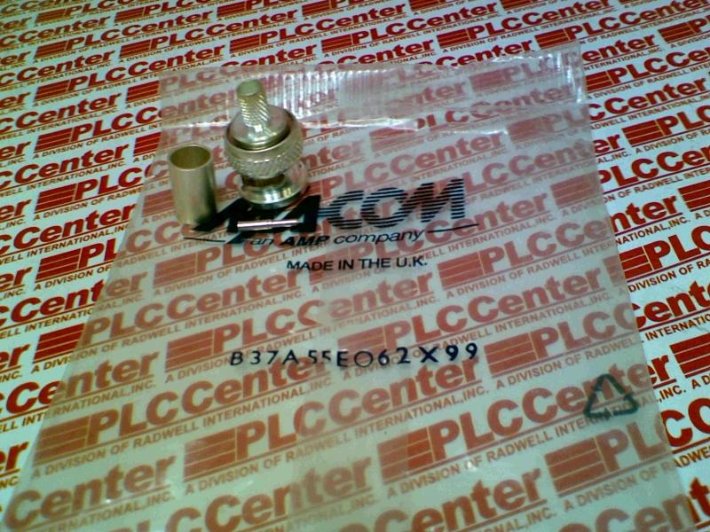 ADC FIBERMUX B37A55EO62X99