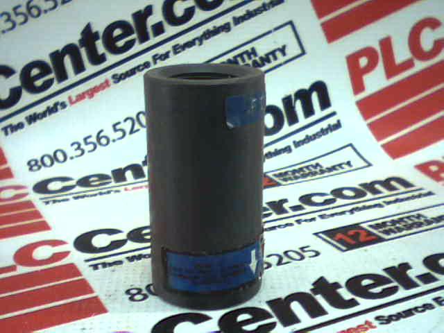 PLASTOMATIC FC075B-8-PV