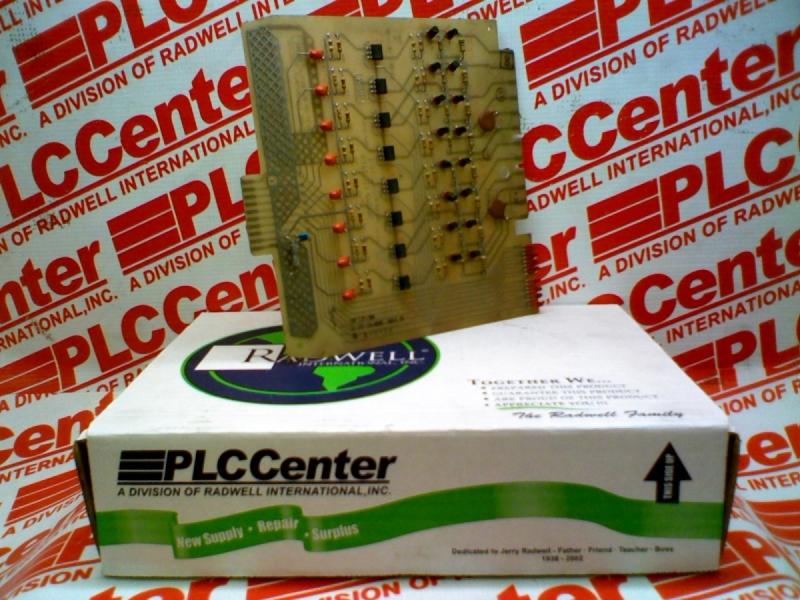 ISSC 96-LD-5A