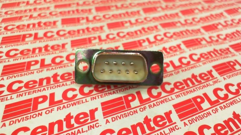 AIM ELECTRIC 40-9709M