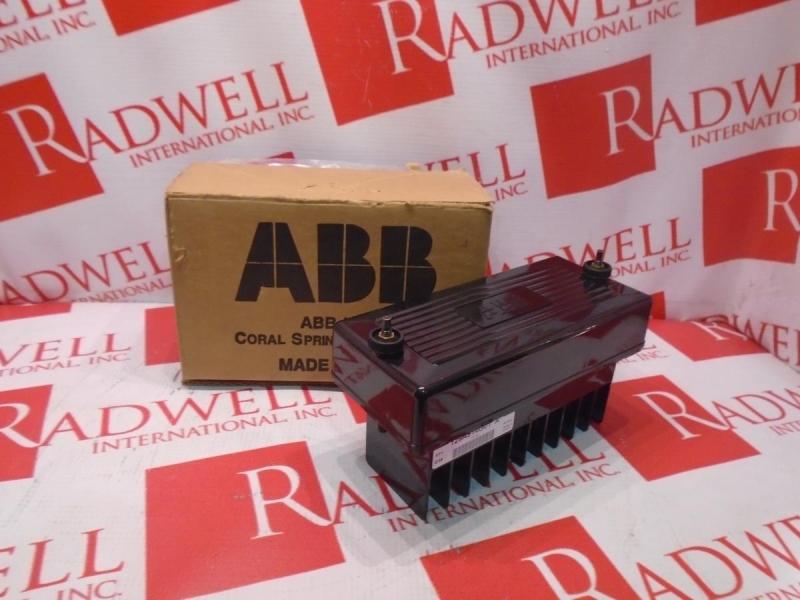ABB C129A514G01A