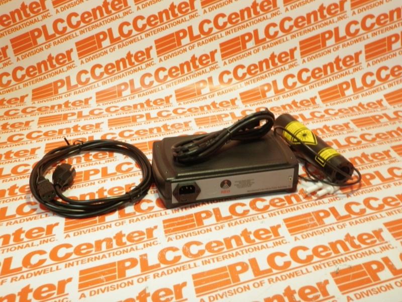 RESEARCH ELECTRO-OPTICS INC 31008