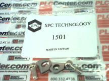 SPC TECHNOLOGY 1501