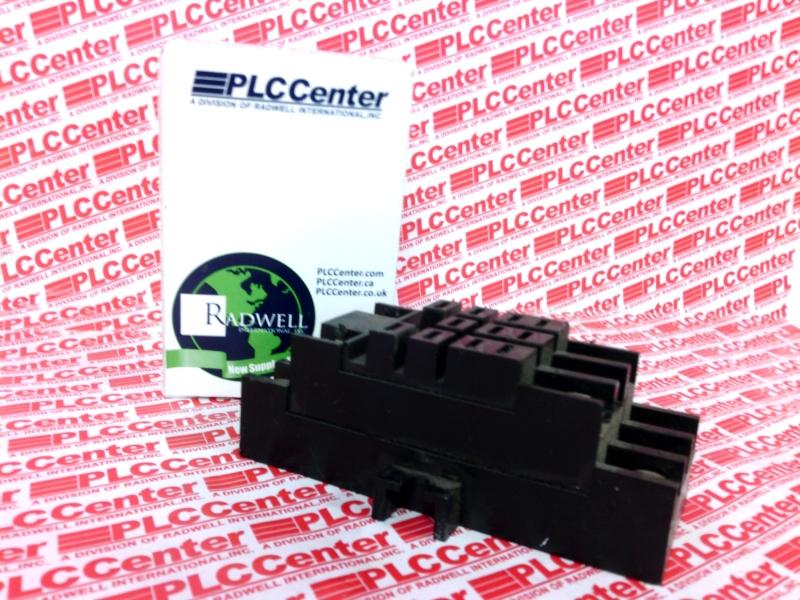 CUSTOM CONNECTOR QC08