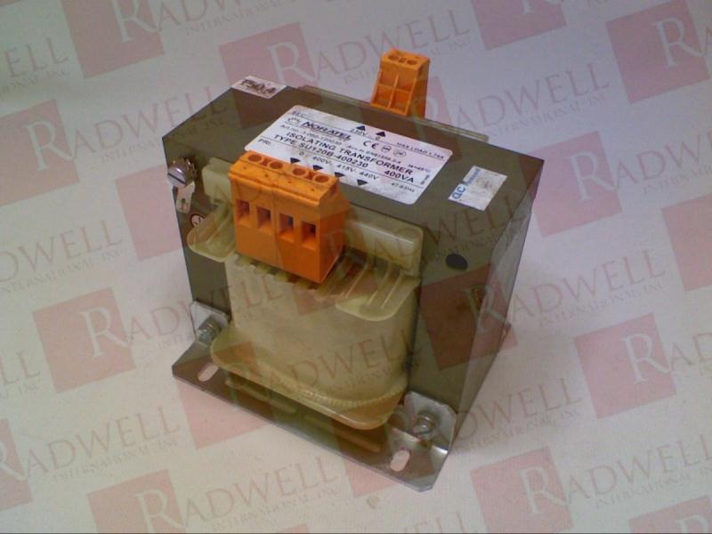 NORATEL SU120B-400230
