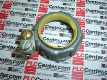 MADISON ELECTRIC L61-GI-250