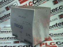 TECO WESTINGHOUSE DRP-240-24