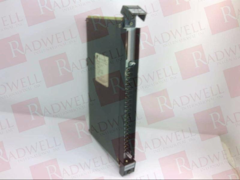 RELIANCE ELECTRIC O57403F