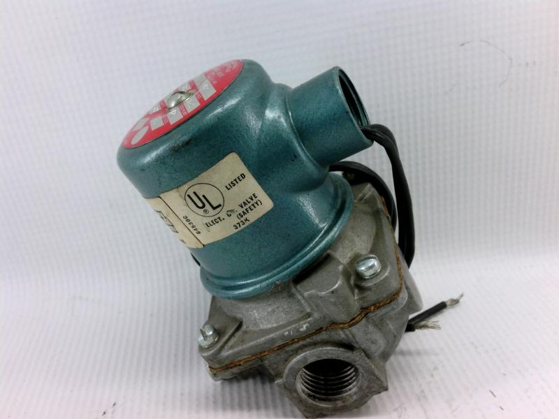 ITT K3A442