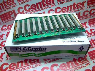 BICC VERO ELECTRONICS 243-431212