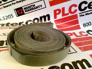 VALLEY INDUSTRIAL RUBBER 3/4X164-7/8-FNT-5P-NEL