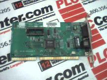 3COM 8353-04