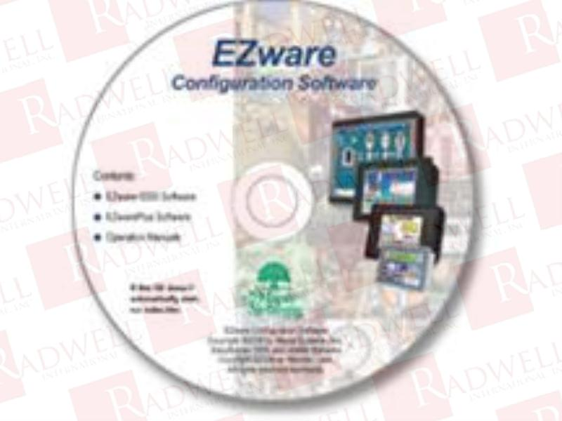 MAPLE SYSTEMS SOFTWARE