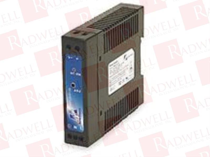 ACME ELECTRIC DMP11204