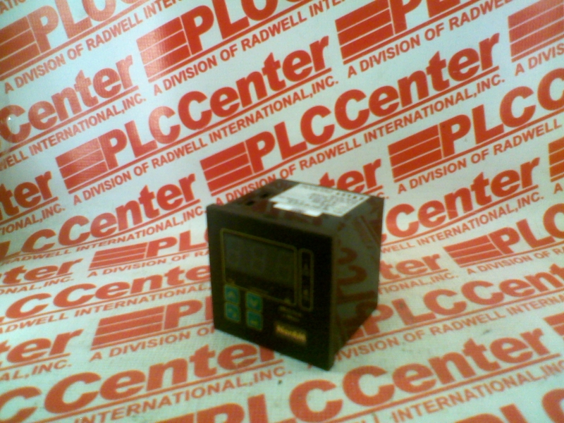 ITALMEC ELECTRONICA MPC9SAC1103