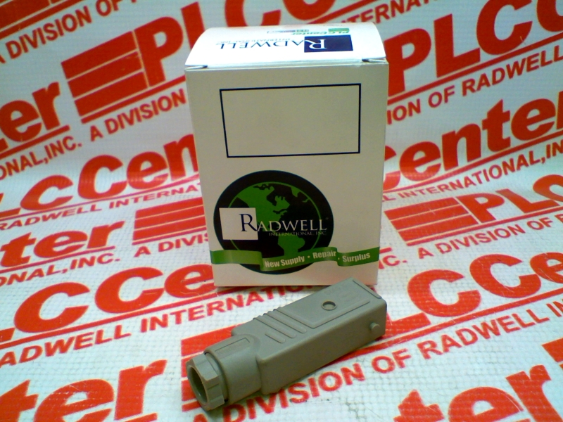 CONRAD ELECTRONIC 730033-62