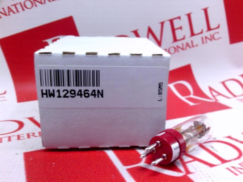 HONEYWELL 129464N