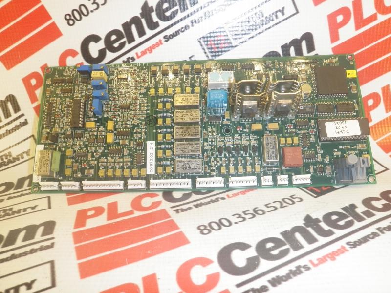 TUCKER B-346-E-110-344