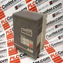 AC TECHNOLOGY M3450B