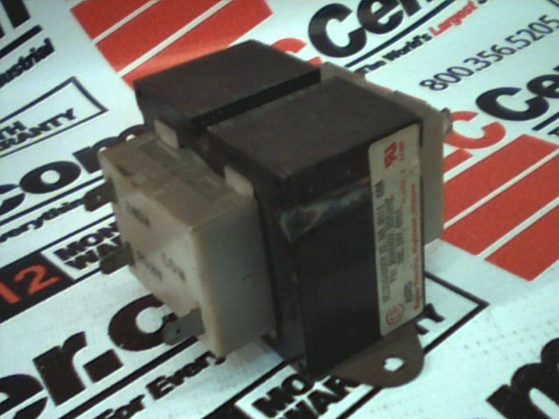 BASLER ELECTRIC BE321640GEK
