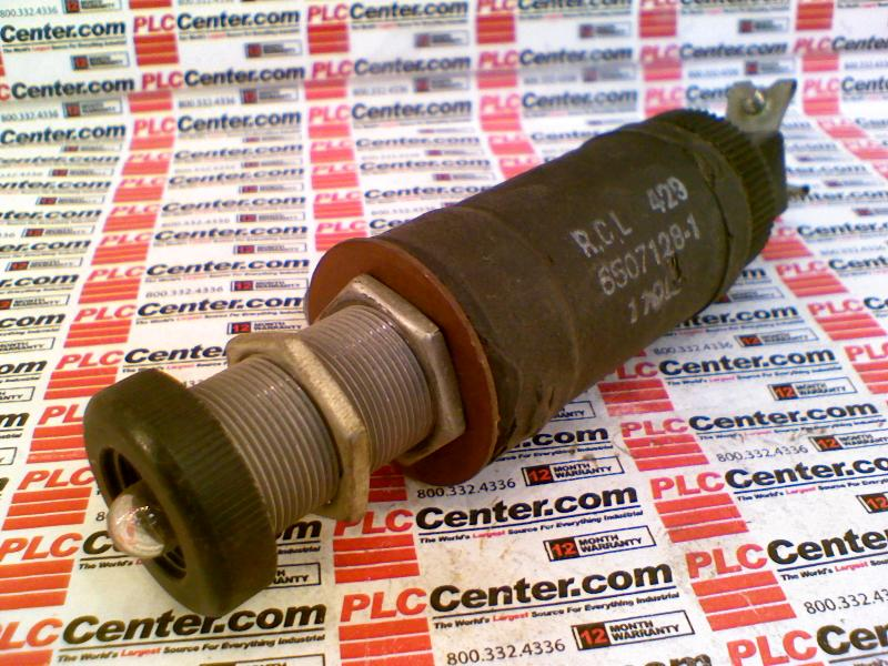 RCL 6507128-1
