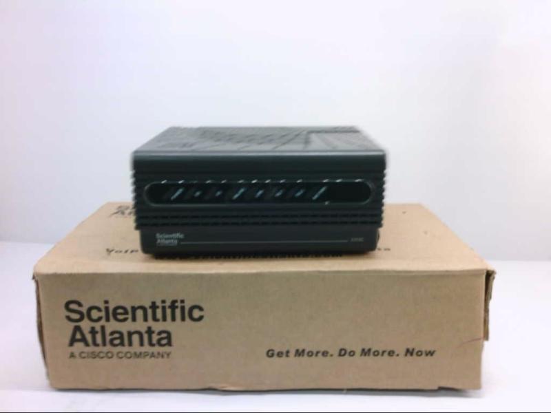 SCIENTIFIC ATLANTA 4016431
