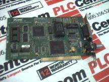 3COM 7921-00