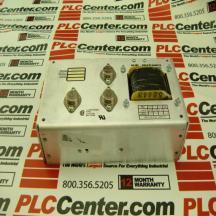 ACDC ECV24N4.8-100