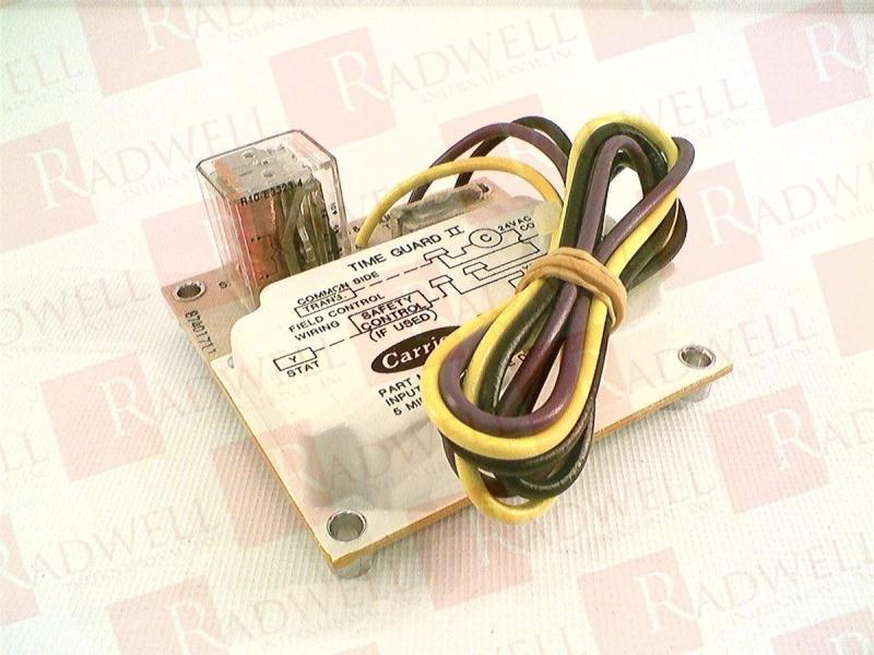 UNITED TECHNOLOGIES HN-67PA-024