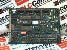 MOTION SERVO CONTROL 400679C