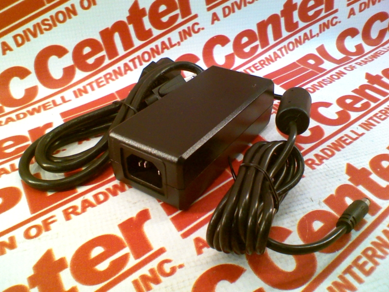 HITRON ELECTRONICS HES4912040
