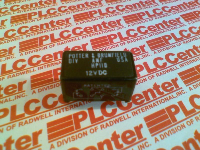 ADC FIBERMUX HP11D-12V