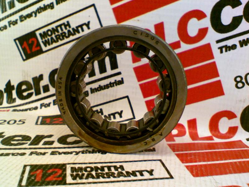 ABC BEARINGS C1506